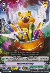 Toolbox Wallaby - V-EB04/057EN - C