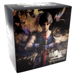 Opus VII Prerelease Kit