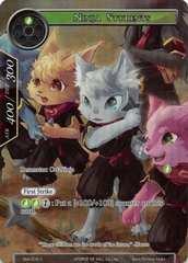 Ninja Students - SNV-072 - C - Full Art