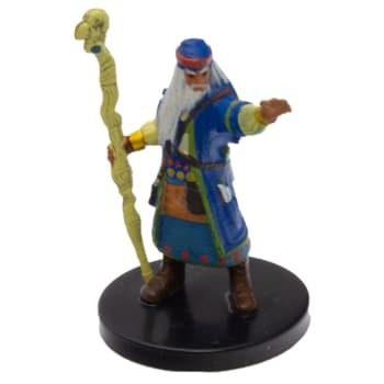 Archmage - Figurines D&D Individuelles » Waterdeep Dungeon of the