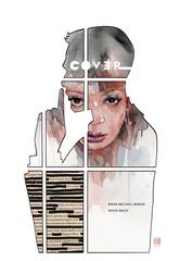 Cover Tp Vol 01 (Mr)