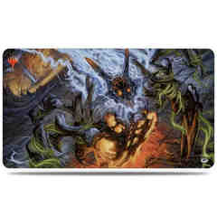 UltraPro Playmat: Legendary Collection - Maelstrom Wanderer