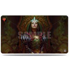 UltraPro Playmat: Legendary Collection - Queen Marchesa