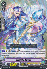 Briolette Magus - V-BT03/051EN - C on Channel Fireball