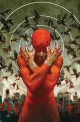 Daredevil #4 (STL114053)