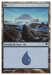 Isla Island (34) (Hachette / Salvat)