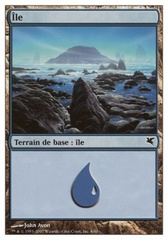 Isla Island (56) (Hachette / Salvat)