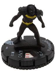 Black Panther - (14)