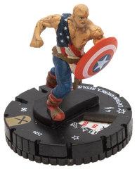 Captain America - (52)
