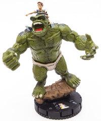 Hulk - (55)
