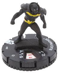Black Panther - (102)