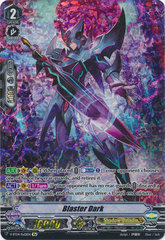 Blaster Dark - V-BT04/Re:01EN - SP (Special Parallel)