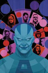 Age Of X-Man Marvelous X-Men #2 (Of 5) (STL111284)
