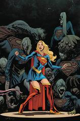 Supergirl #28 (STL111880)