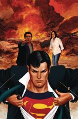 Action Comics #1009 (STL111800)