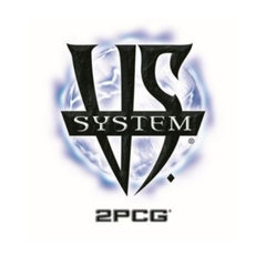 Vs System: 2Pcg - Infinity War - Cosmic Avengers