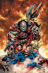 Superman #11 (STL117560)
