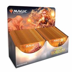 Modern Horizons Booster Box (SPANISH)