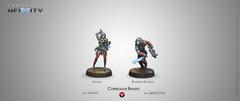 Corregidor Bandits (Nomads) (280599-0752)