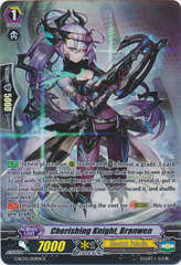 Cherishing Knight, Branwen - G-RC02/059EN - R