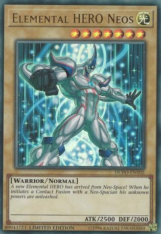 DUPO-EN063 Yugioh Mint Ultra Rare Galaxy-Eyes Full Armor Photon Dragon