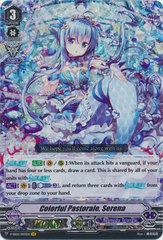 Colorful Pastorale, Serena - V-EB05/003EN - VR
