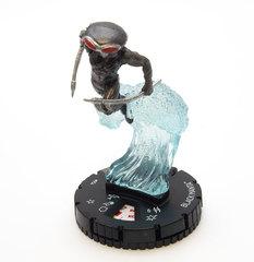 Black Manta - 54