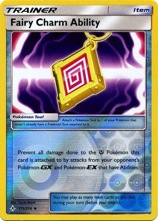 Krokorok 115//214 SM Unbroken Bonds REVERSE HOLO Pokemon Card NEAR MINT