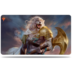 Ultra Pro - MTG Core Set 2020 - Ajani Play Mat v1