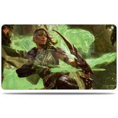 Ultra Pro - MTG Core Set 2020 - Vivien Play Mat v5