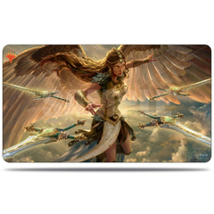 Ultra Pro - MTG Core Set 2020 - Sephara Play Mat v6