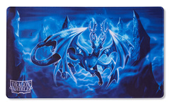 Dragon Shield Play Mat: Xon