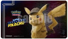 Ultra Pro - Pokmon: Detective Pikachu Play Mat