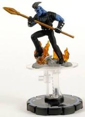 Blue Devil (044)