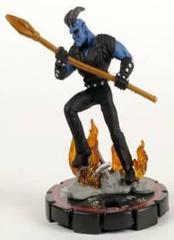 Blue Devil (045)