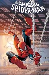 Amazing Spider-Man #29 (STL129778)