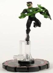 Green Lantern (051)