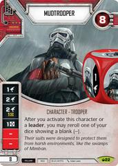 Mudtrooper - 022