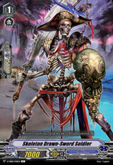 Skeleton Sword Soldier - V-EB08/048EN - C