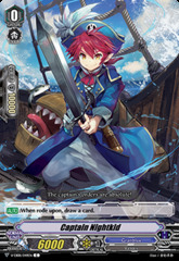 Captain Nightkid - V-EB08/049EN - C