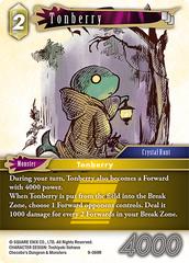 Tonberry - 9-069R