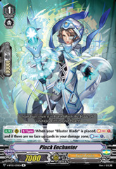 Pluck Enchanter - V-BT05/030EN - R