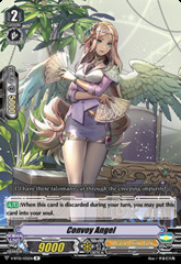 Convoy Angel - V-BT05/032EN - R