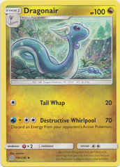 Dragonair - 150/236 - Uncommon
