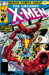True Believers X-Men Kitty Pryde & Emma Frost #1 (STL134398)