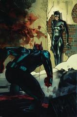 Catwoman #16 Var Ed Yotv (STL133837)
