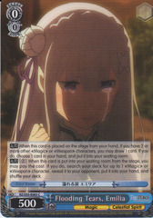 Flooding Tears, Emilia - RZ/S55-E083 C