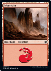 Mountain (298)