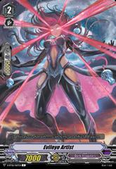 Evileye Artist - V-BT06/067EN - C