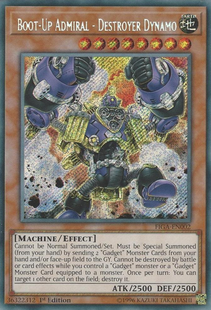 1st Ed  M//NM Complete Rare Set Yugioh Genesis Impact Free Shipping!